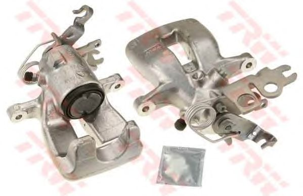Тормозной суппорт TRW BHS1030