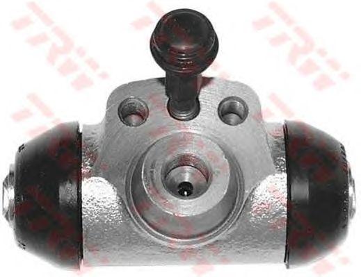 Колесный тормозной цилиндр TRW BWF295