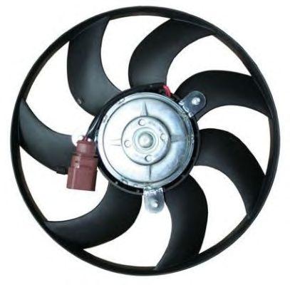 Вентилятор охлаждения NRF 47388