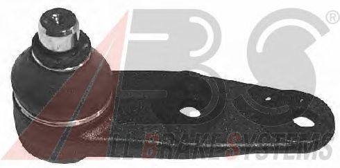 Шаровая опора A.B.S. 220230