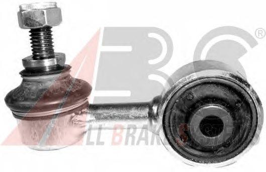 Тяга / стойка стабилизатора A.B.S. 260022
