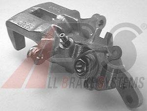 Тормозной суппорт A.B.S. 520952