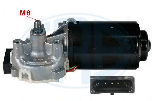 Двигатель стеклоочистителя ERA 460030