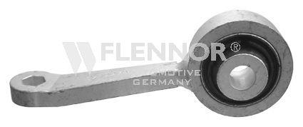 Тяга / стойка стабилизатора FLENNOR FL0997-H
