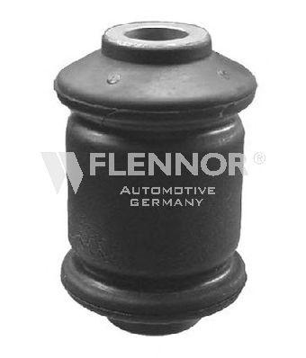 Сайлентблок рычага FLENNOR FL1990-J