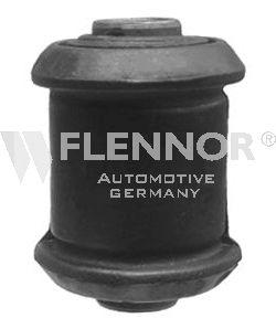 Сайлентблок рычага FLENNOR FL3989-J