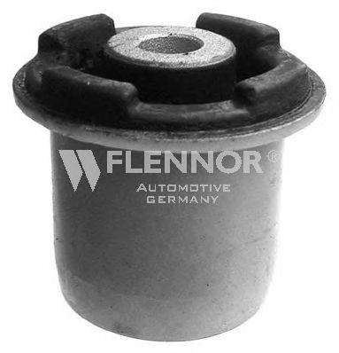 Сайлентблок рычага FLENNOR FL4029-J