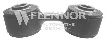 Тяга / стойка стабилизатора FLENNOR FL586-H