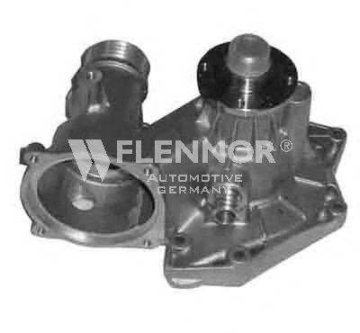 Помпа FLENNOR FWP70154