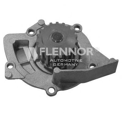Помпа FLENNOR FWP70309
