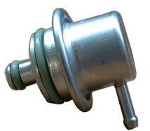 Регулятор давления топлива MEAT & DORIA 75014