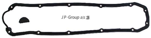 Комплект прокладок клапанной крышки JP GROUP 1119201910