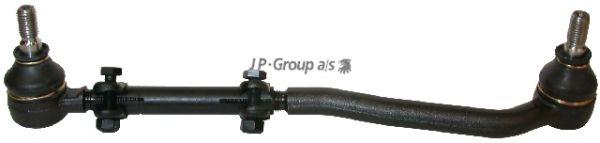 Рулевая тяга JP GROUP 1244400370