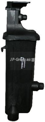 Расширительный бачок JP GROUP 1414700800
