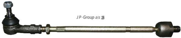Рулевая тяга JP GROUP 1144401970
