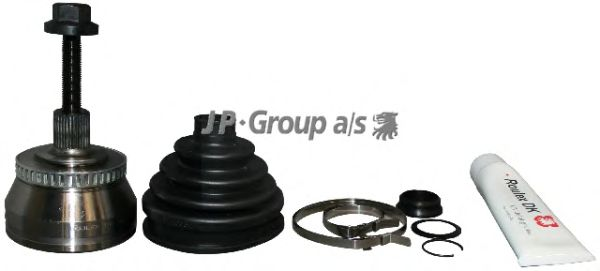 Комплект ШРУСов JP GROUP 1143301110