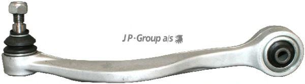 Рычаг подвески JP GROUP 1440100680