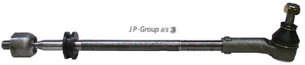 Рулевая тяга JP GROUP 1144401280