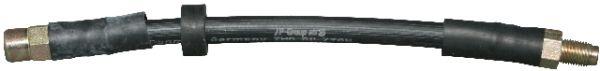Тормозной шланг JP GROUP 1161701800