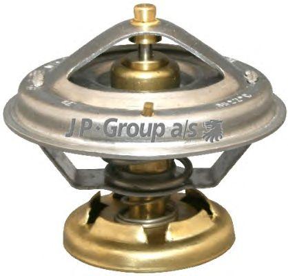 Термостат JP GROUP 1314600200