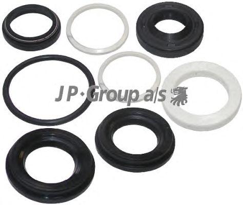 Ремкомплект рулевого механизма JP GROUP 1544350510