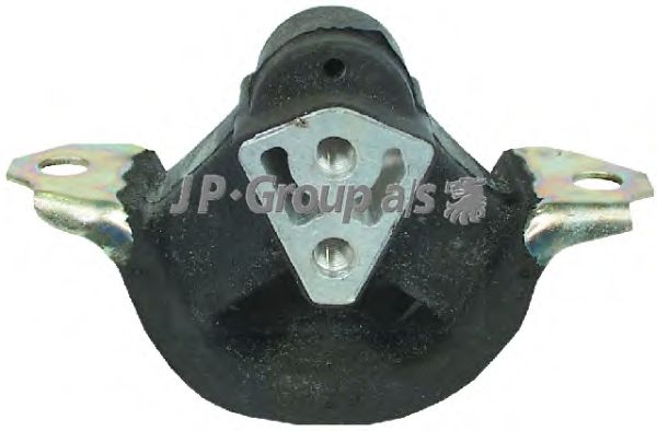 Подушка двигателя JP GROUP 1217902980