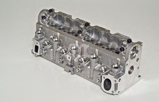 Головка блока цилиндров (ГБЦ) AMC 908060K