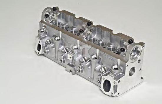 Головка блока цилиндров (ГБЦ) AMC 908068K