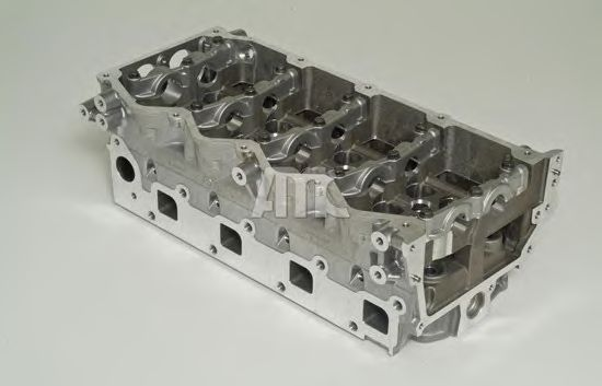 Головка блока цилиндров (ГБЦ) AMC 908507