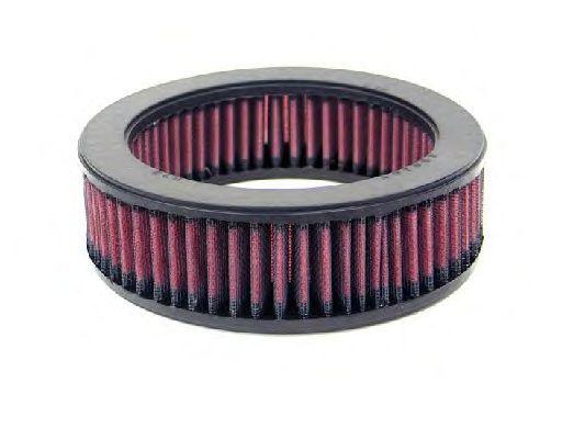 Воздушный фильтр K&N Filters E-2540