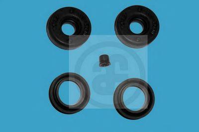 Ремкомплект, колесный тормозной цилиндр AUTOFREN SEINSA D3285