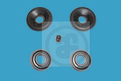 Ремкомплект, колесный тормозной цилиндр AUTOFREN SEINSA D3323