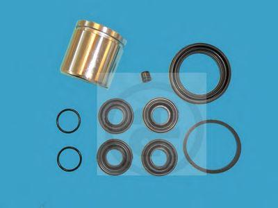 Ремкомплект суппорта AUTOFREN SEINSA D41155C
