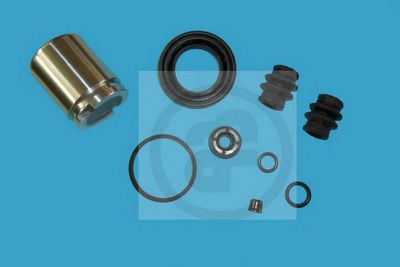 Ремкомплект суппорта AUTOFREN SEINSA D41380C