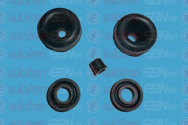 Ремкомплект, колесный тормозной цилиндр AUTOFREN SEINSA D3462