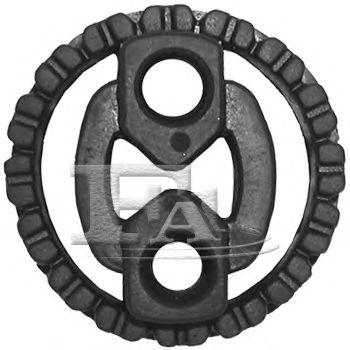 Кронштейн выпускной системы FA1 333-928