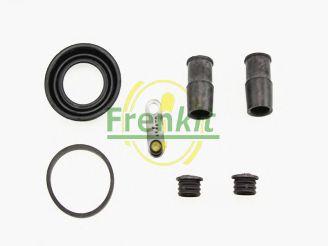 Ремкомплект суппорта FRENKIT 242022
