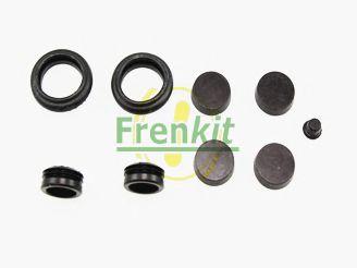 Ремкомплект, колесный тормозной цилиндр FRENKIT 325027
