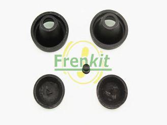 Ремкомплект, колесный тормозной цилиндр FRENKIT 338005