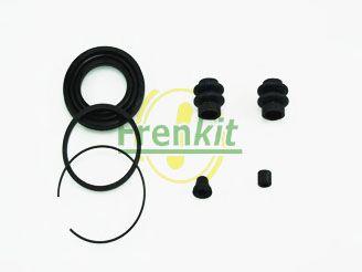 Ремкомплект суппорта FRENKIT 243051