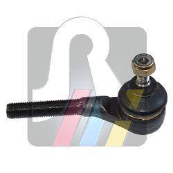 Наконечник рулевой тяги RTS 91-00440