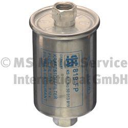 Топливный фильтр KOLBENSCHMIDT 50013819