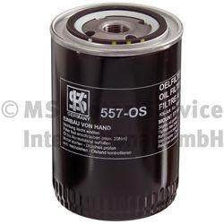 Масляный фильтр KOLBENSCHMIDT 50013660