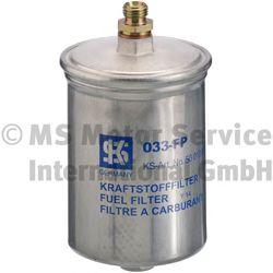 Топливный фильтр KOLBENSCHMIDT 50013033