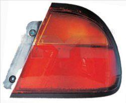 Задний фонарь TYC 11-3048-05-2
