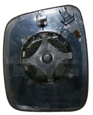 Зеркальное стекло, узел стекла TYC 309-0089-1