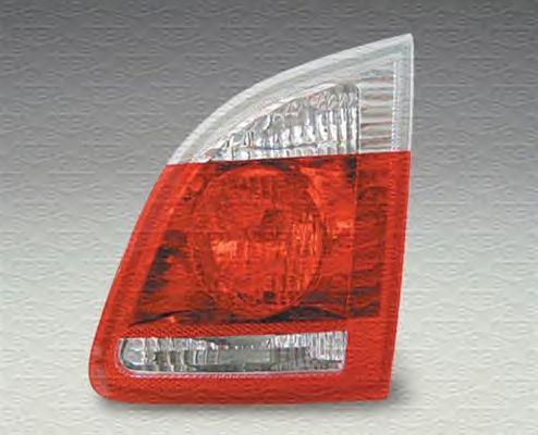 Задний фонарь MAGNETI MARELLI 714027880803