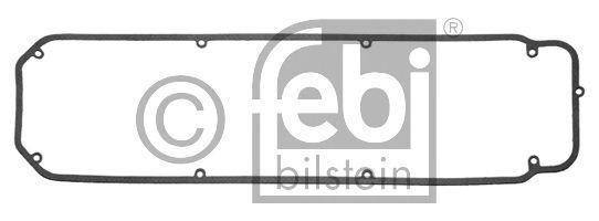 Прокладка клапанной крышки FEBI BILSTEIN 01012