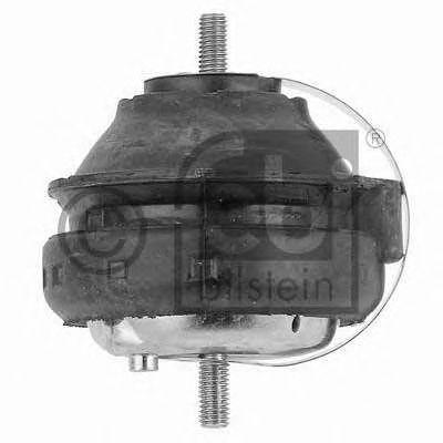 Подушка двигателя FEBI BILSTEIN 03903