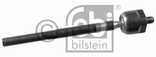 Рулевая тяга FEBI BILSTEIN 22765